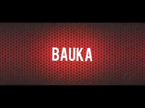 Интро жасадым! Bauka