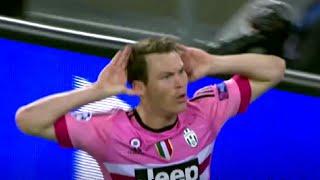 UEFA Champions League - 03/11/2015 - Borussia M