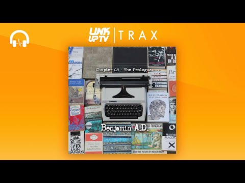 Benjamin A.D - I Know Feat  Leon Swift Miller Prod  By Ash | Link Up TV TRAX