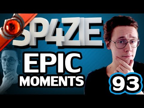 ♥ Epic Moments - #93 HONORABLE