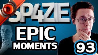♥ Epic Moments - #93 HONORABLE thumbnail