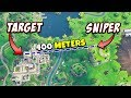 Download 20 LONGEST SNIPES Ever Recorded in FORTNITE | Chaos
