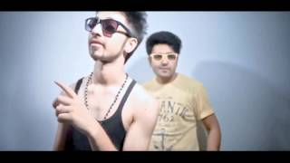 Best Hindi Rap Song Ever.