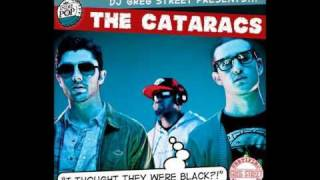 This Is All I Do The Cataracs HD