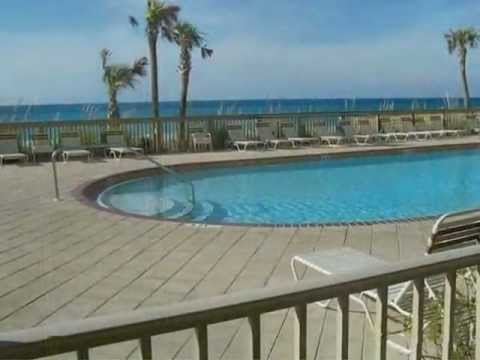 Gulf Crest Resort vacation rentals - Panama City Beach, Florida luxury rentals