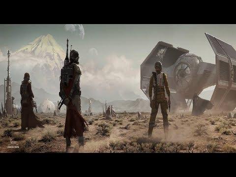 Крутейший боевик 2018 HD | Битва за Лос-Анджелес | боевик,  фантастика