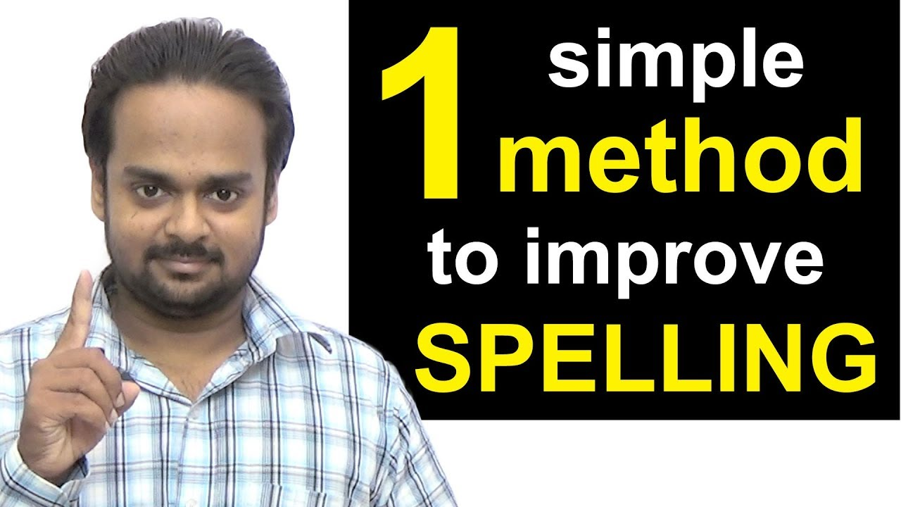 i m spelling as fast as i can watch online