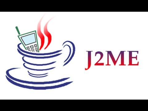 JAVA ME  CHOICE GROUP