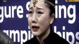 羽生結弦、王座奪還なるか?!世界フィギュア男子SP、今夜!!【直前レポート!】「sub4sub」