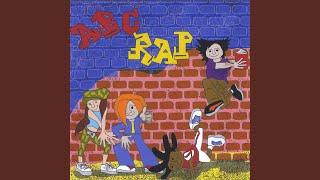 Colors Rap
