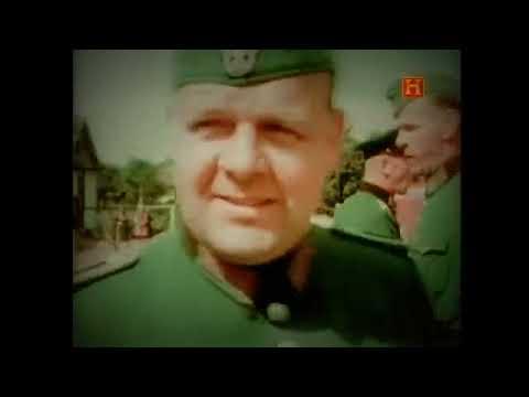 La Gestapo [2/3]