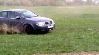 2014-Audi-A4-Interior-Plus-Black Audi A4 Interior