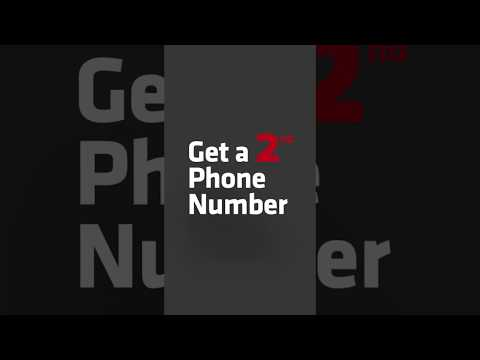 Free Hotline Numbers For Dating