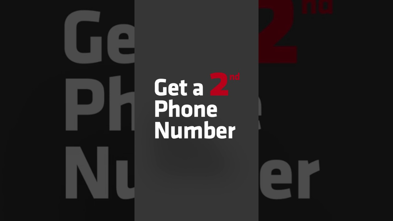 The 5 Best Apps for a Temporary Burner Phone Number