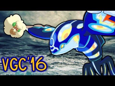 Whimsiplops - VGC'16 Pokemon Showdown live