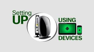 Belkin F9K1102 Router Setup Drivers for Mac Download