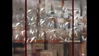 Leszek Mozdzer -Sleep Safe And Warm