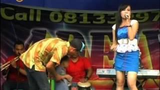 Pokoke Joget - Yuli Ferantika (Adella Music)