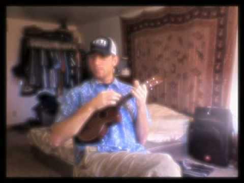 ARCHMAN - Bankrupt On Selling ukulele - YouTube