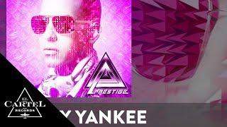 Perros Salvajes - Daddy Yankee