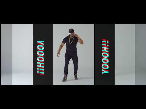 REDSAN  Whine Fi Me Official Video