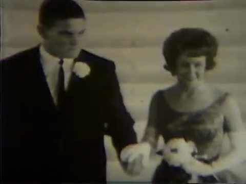 Smackover High School Homecoming Festivities (1963)