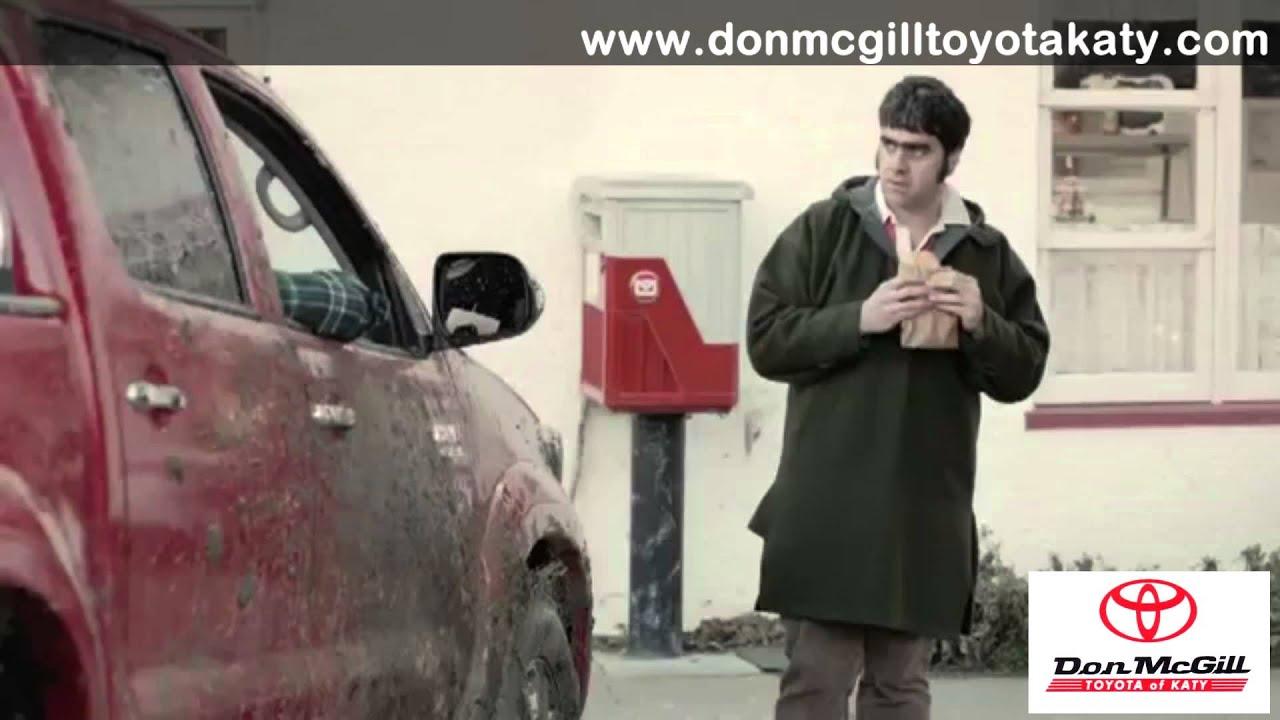 houston 2013 2014 toyota hilux best car deals houston youtube