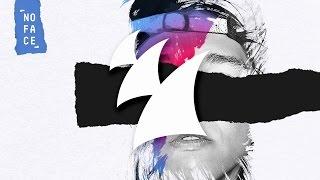 Max Vangeli feat. Mackenzie Thoms - Why Do I