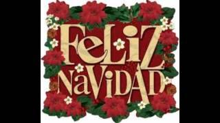 Palito Ortega-Feliz Nochebuena