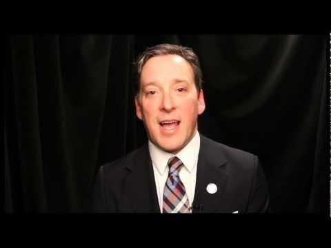 Secrets of the Tony Nominees! How Will