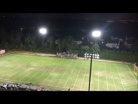 Red Lion Christian Academy Week 2 Highlights
