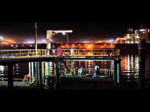 Port Hedland Western Australia