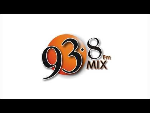 Digital Disruption - Mix FM, Media and Marketing show