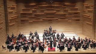 Beethoven:Symphonie No 7 in A major,op 92