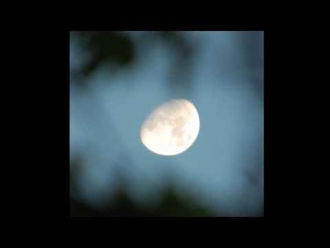 George Winston Moon.wmv mp3