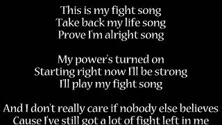 tubidy-iofight-song-rachel-platten---lyrics-mp4