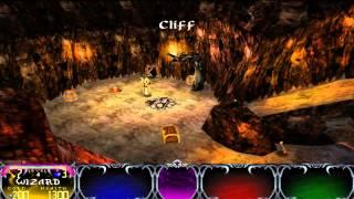 Gauntlet Legends Dreamcast Lets Play - Part 1