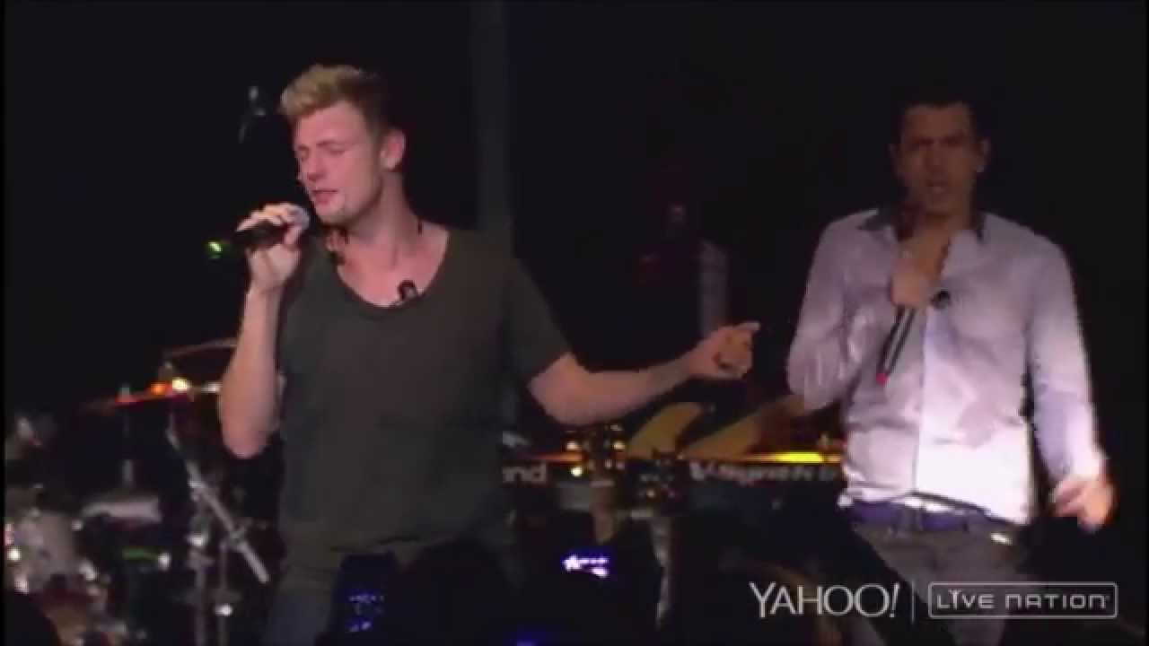 live nick and knight drive my car center stage theatre atlanta