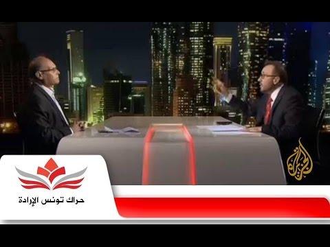 الدكتور المرزوقي في الاتجاه المعاكس: الثورات المضادة تكرر الخطأ ولا تتعلم