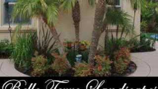 Landscaping in San Diego CA Belle Terre Lanscapes