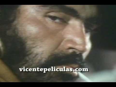 30 peliculas de Vicente Fernandez