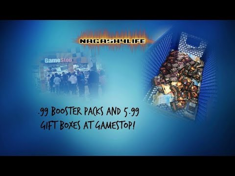 Opening My First Masterpiece! $.99 Booster Packs! $5.99 Gift Boxes!