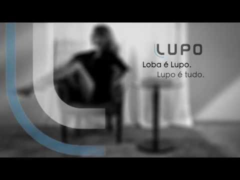 VT Loba Lupo