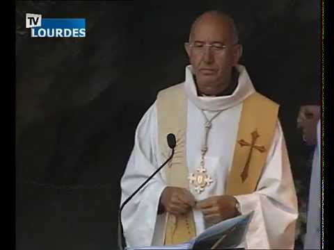 Santo Rosario - Misteri Dolorosi -