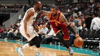 battle-of-the-all-star-guards-kyrie-vs-kemba-in-charlotte-march-24-2017