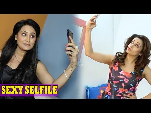 Neha Pendse & Sapna Sikarwar Interview on Camera Day 2016 | May I Come In Madam thumbnail