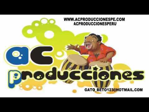 Pista Mix ACP Varios Hombre 11 Intro – Arbolito – Muchachita (néctar) – Cariñito (bareto)  Acp