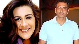 Bowled Over | Ravi Shastri And Amrita Singh Love Affair !