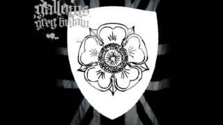 Gallows - Crucifucks