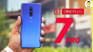Download OnePlus 7 Pro review in-depth | comparison with Pixel 3 XL, Galaxy S10+, P30 Pro, and more Mp3 and Videos